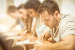 Corso di lingua italiana per il CELI