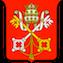 Università Gregoriana