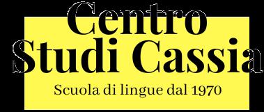 Centro Studi Cassia